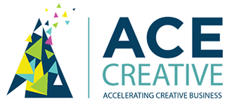 logo_Ace_Creative.png