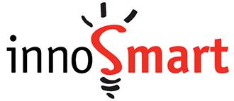 logo_Innosmart.png